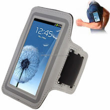 Best quality hotsell sports armband case for ipod nano 7