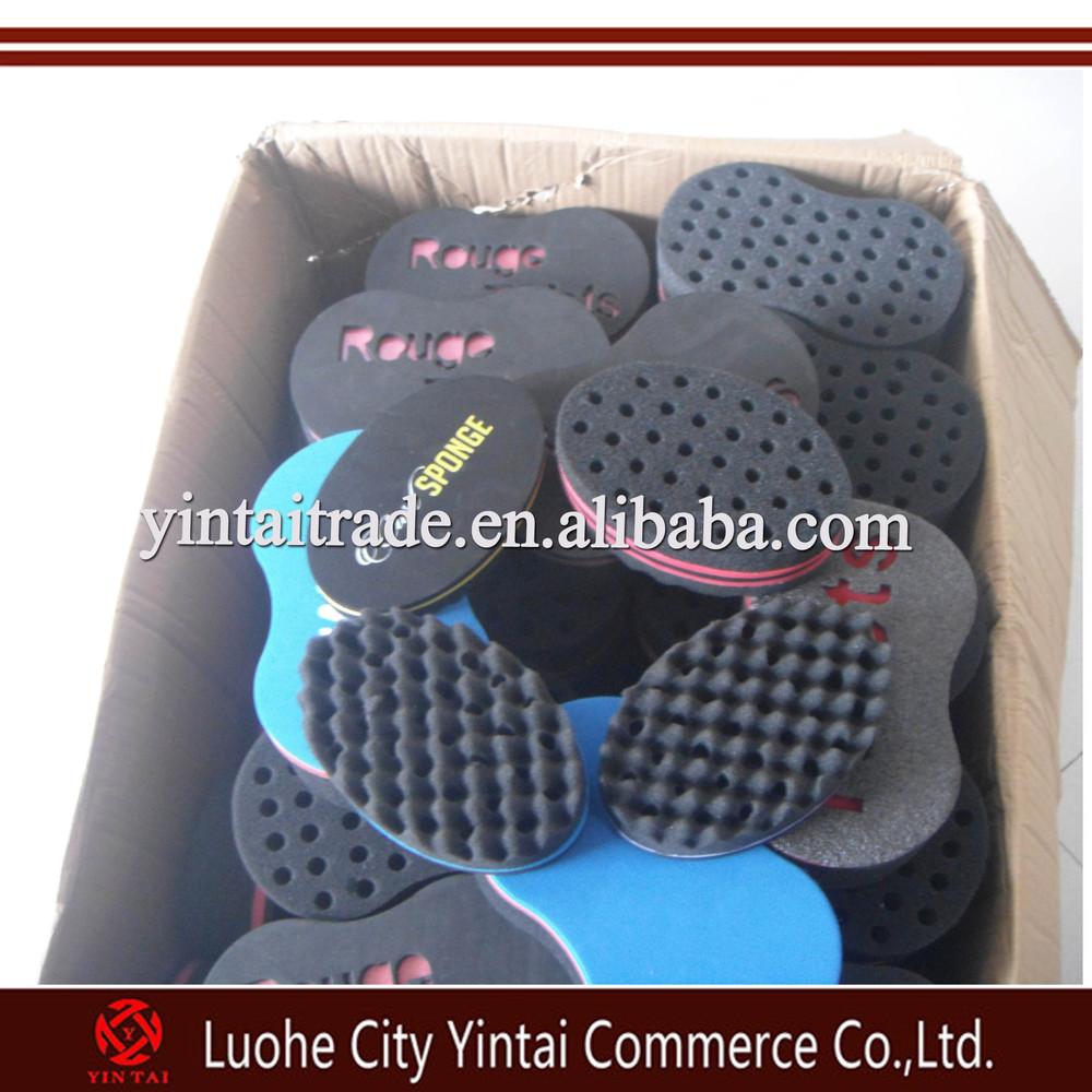 Twist Sponge For Natural Hair Hair Twists Sponge Curl Twists