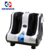 Electric Vibration Bath Massager, Spa foot Massager, Shiatsu Foot Massager