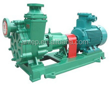 Centrifugal Oil Pump Centrifugal High Flow Rate Centrifugal Water Pumps