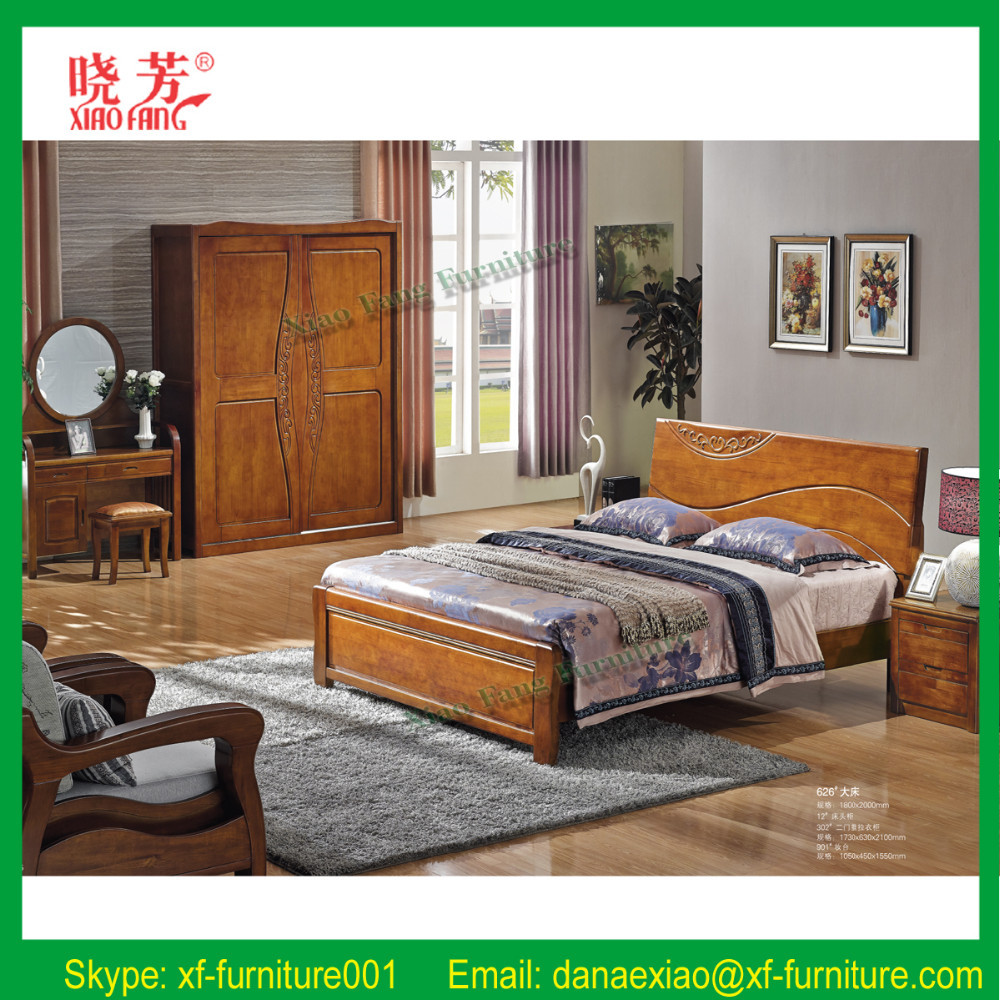promotional new furniture product china supplier carved
