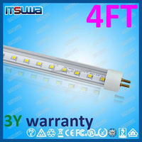 48 in LED light tube T5, private label customizable, Stock Clearance Sale