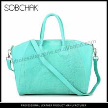 Alibaba Wholesale China Wholesale Handbags Free Shipping