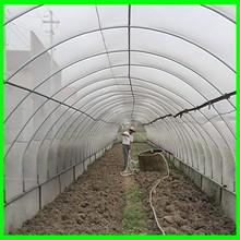 100% virgin HDPE mesh fiberglass greenhouse anti insect netting pest net barrier