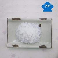 Sugar free konjac instant rice - shirataki diet slim pasta