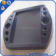 high end plastic vacuum formed cosmetic tray