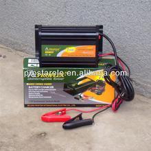 12V5A AC220V/230V Lead Acid Battery Charger