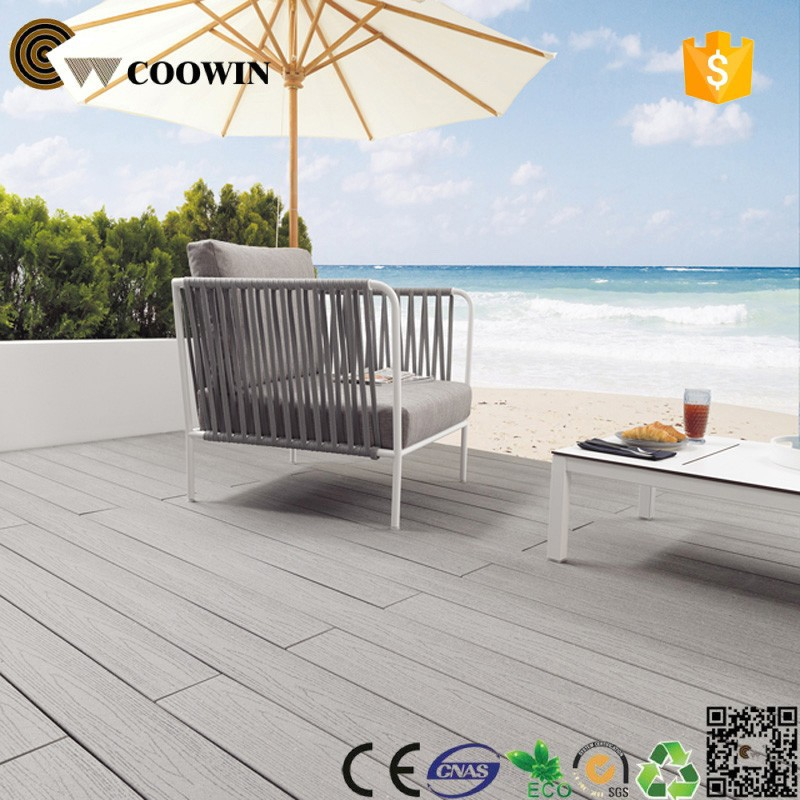 Wpc Fence Vinyl Gazebo Price Antiseptic Wpc Exterior Balcony Floor Covering Buy Anti Uv Wood