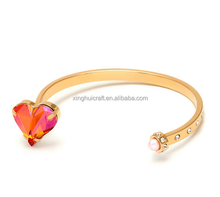 2015 Hot Selling Sex Bangle,Fashion Jewleries for Women,Adjustable Open Bangle