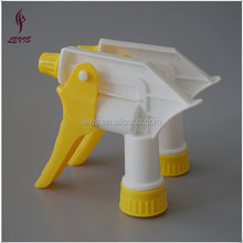 28/400 top quality pp plastic sprayer trigger