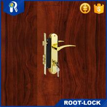 diary with lock door lock buzzer vw golf door lock