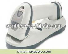 Laser scan black and white color LS4278 Barcode Scanner