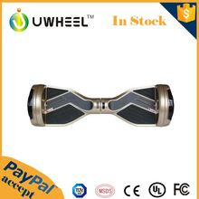 Experienced factory paypal accepted new products custom hoverboard on the market electric scooter for kids with fast lead time