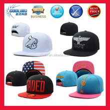 Wholesale hip hop cap, new brand era-cool hat, snapback caps