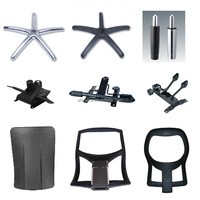 antique office chair parts office chair hardware parts