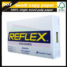 famous brand office copy 80g a4 size paper