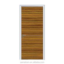 Modern Wood Door Designs,MDF Internal Door,Wood Bedroom Door