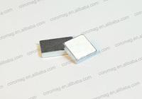 Super permanent NdFeB/Neodymium Magnet for magnetic bracelet