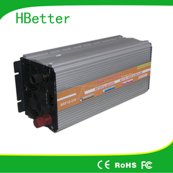 factory direct sale ups power inverter with battery charger ups function