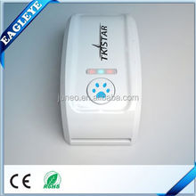 2015 new pet gps tracking/real time tracking/arm processor car gps tracker/support android and ios app gps tracking
