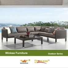 Professional furniture for family with high quality