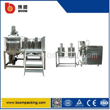 provide thick wall hydraulic press stainless steel vacuum used asphalt mixing plant price