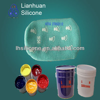 silicone rubber coated glass fabric,two parts liquid silicone rubber for fiberglass sleeve coating