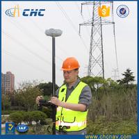 CHC X91+ GNSS cheap garmin handheld gps receiver
