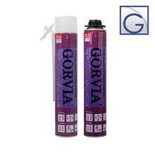 GF-series ITEM-D insulating hvac ductwork