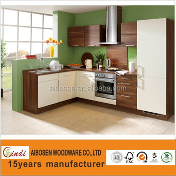 Http Www Alibaba Com Product Detail Wholesale Modern Kitchen Prices 60336543633 Html