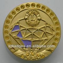Special best sell zinc alloy casino token coins