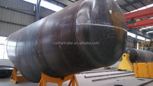 Alibaba china promotional air compressor bulk cement adhesive