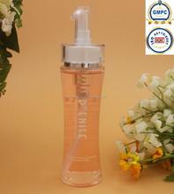 Hair oil serum treatment hair repair