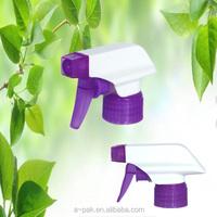 TS-9008 High Quality 28/400 28/410 28/415 Plastic Hand Trigger Sprayer