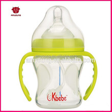 chinese novel products silicone doll made in china baby bottles best selling products in japan