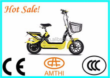 Electric Motorcycle With High Speed,Good Looking Mini Moto,Electric Mini Motorcycles,,Amthi