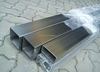 201 stainless steel square pipe in prime quality&cheap price