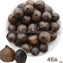 hei suan black garlic korean black garlic