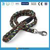 Nylon Rope Pet dog Training rope Leash
