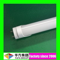 2012 popular t8 smd led tube 20w t8 led tube 1200mm led tube light t8