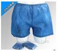 anti bactérias pp descartáveis não tecidos underwear com melhor preço