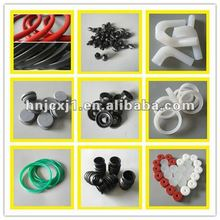 Rubber Made Product