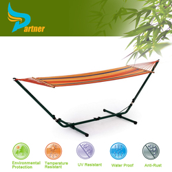 Oval Shape Folding Partable Beach Beds For Sale Outdoor Hammock Swing Bed