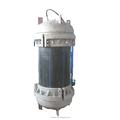 venta al por mayor de china de los agentes del mercado de tubos de plástico prueba de presión hidrostática de la máquina