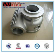 new technology oem forging parts made in china with high precision