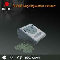 BH-8806 Microcurrent skin rejuvenation magic gloves