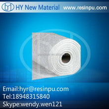 fiberglass chopped strand mat/E-glass chopped strand mat