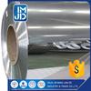 1050 0.3mm 2mm price per ton aluminum sheet metal roll prices
