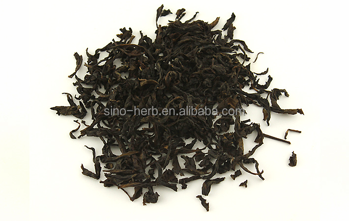One of famous Chinese Tea --Dahongpao Oolong tea,Protect stomach