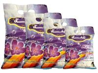 Lemon fragrant Fragrance washing detergent/Petroleum ether chemical formula